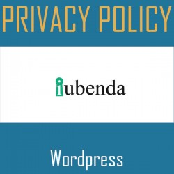 Privacy Policy 1 Lingua...