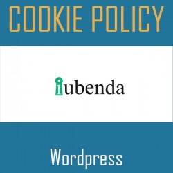 Cookie Policy 1 Lingua...