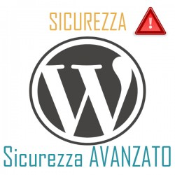 Wordpress Messa in...