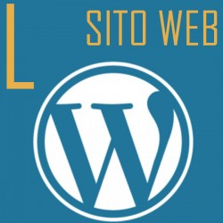 Sito Base Wordpress L