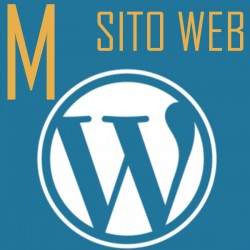 Sito Base Wordpress M