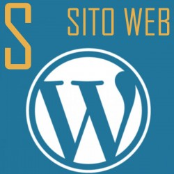 Sito Base Wordpress S