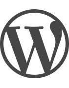 Analisi tecniche per WordPress
